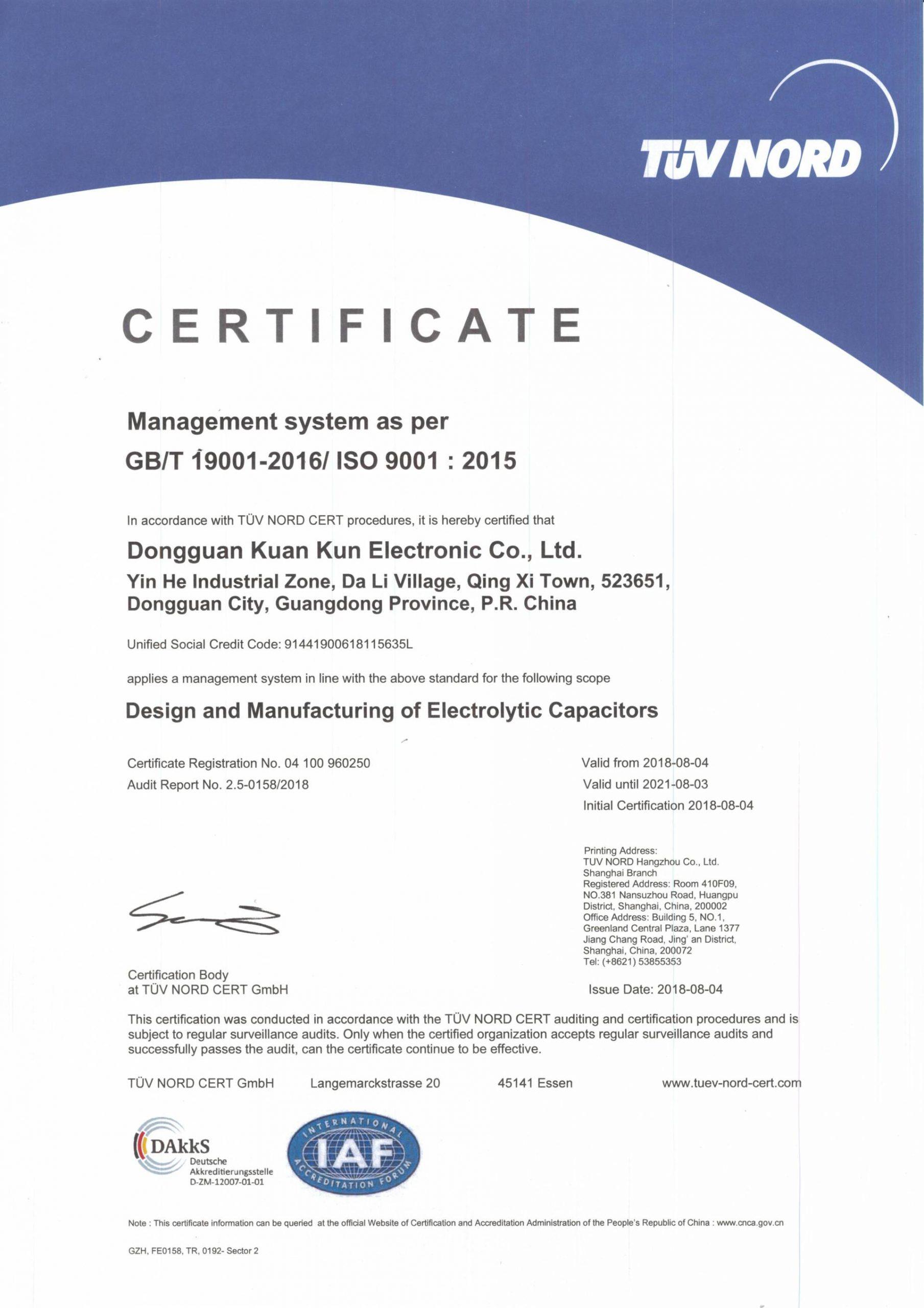 ISO-9001-EN_2021-08-03